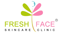 Fresh Face Skincare Clinic